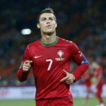 Cristiano Ronaldo-Can Portugal emulate Euro 2016 in Russia