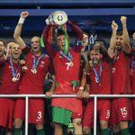 Can Portugal emulate Euro 2016 success in Russia