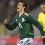 five lesser known players who can make a mark in Russia