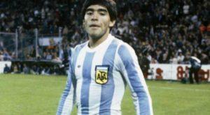 1978 FIFA World Cup