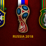 Let's now quickly do a preview of Brazil vs Mexico's round of 16 match and find out their strategies and team formations they are likely to opt for this game.
