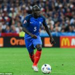 FIFA World Cup Final preview of France vs Croatia