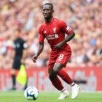 Top 10 biggest transfers of 2018-19 season