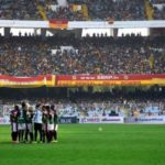East Bengal vs Mohun Bagan- who will come on top?