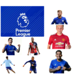 debutants in EPL