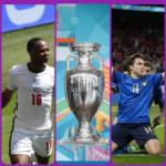 Euro 2020 final match preview